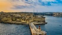 Despre Malta