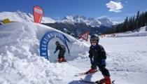 Tirol - Austria