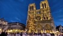 Paris - Franța