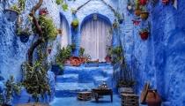 Maroc si Sahara - un tur fabulos