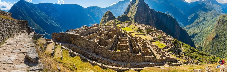 peru-bolivia-chile-dedaltur-slide02