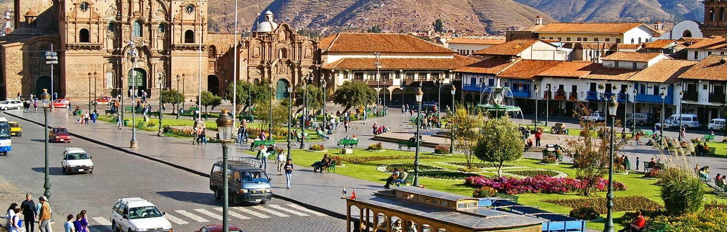 peru-bolivia-chile-dedaltur-slide03