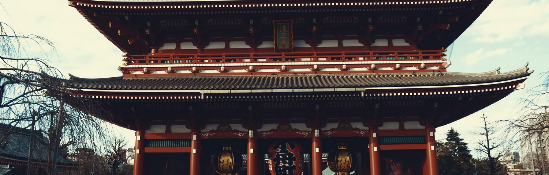japonia-dedal-tur-05