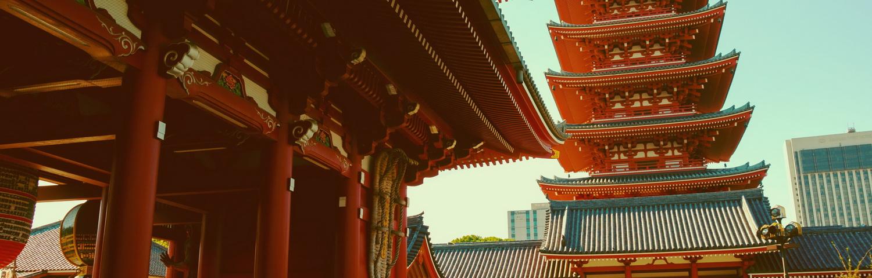 japonia-dedal-tur-09