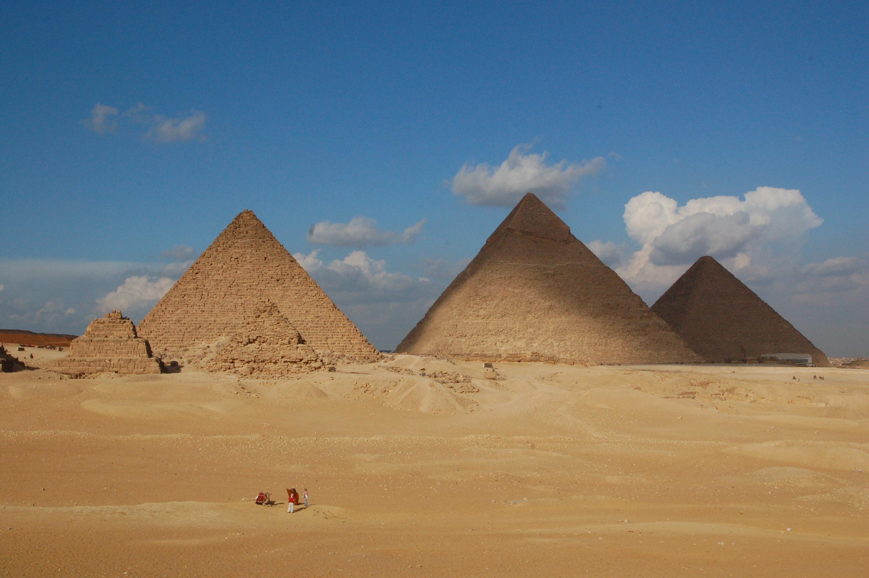 egipt-dedal-tur-17