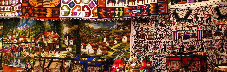 peru-bolivia-chile-dedaltur-slide04