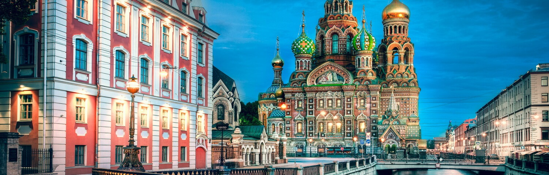 moscova-sankt-petersburg-dedal-tur-sl-04
