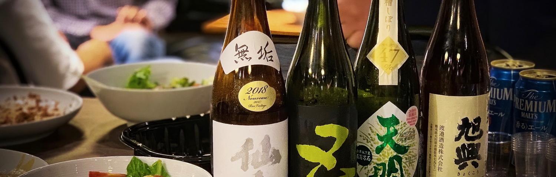 japonia-dedal-tur-16