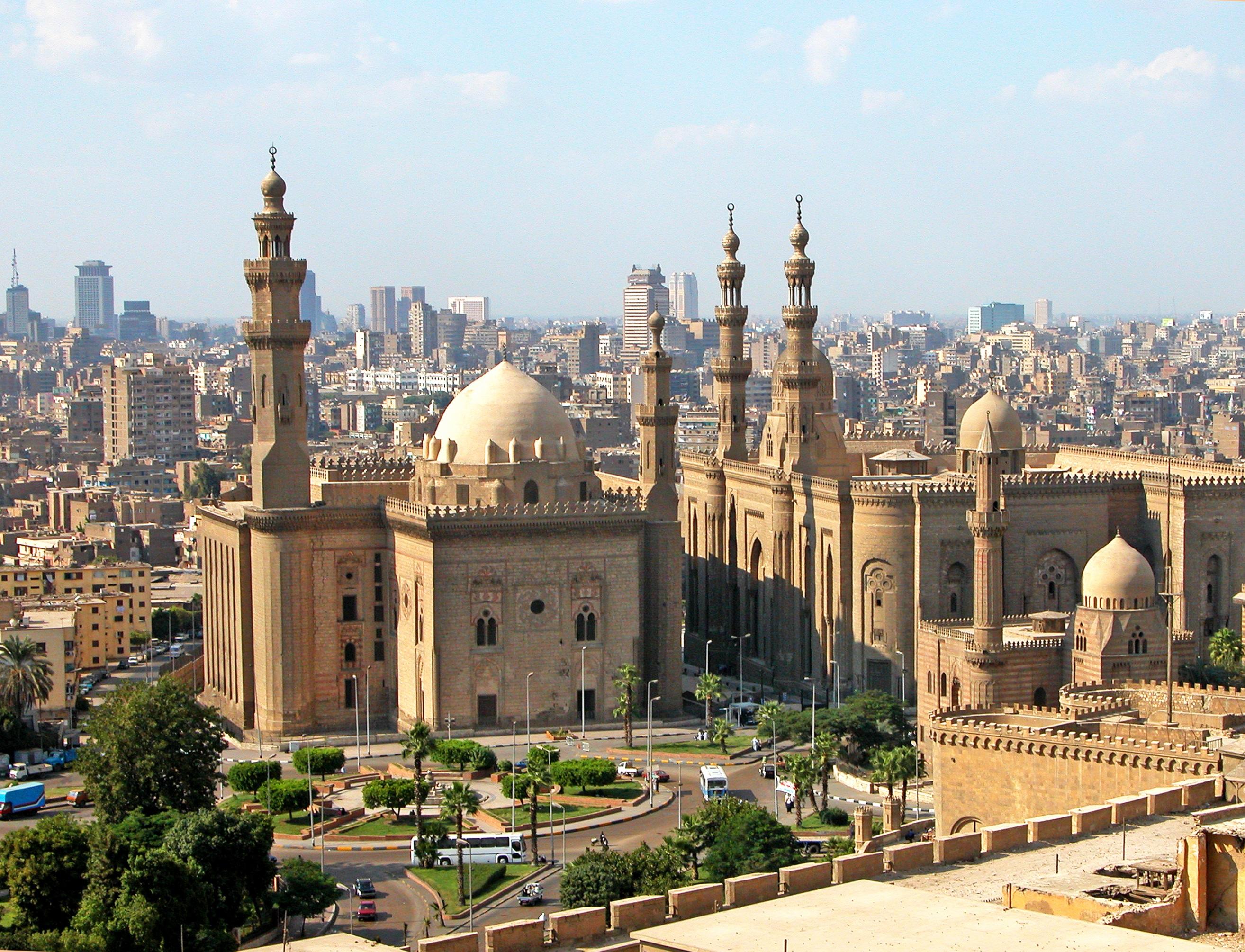 egipt-dedal-tur-01