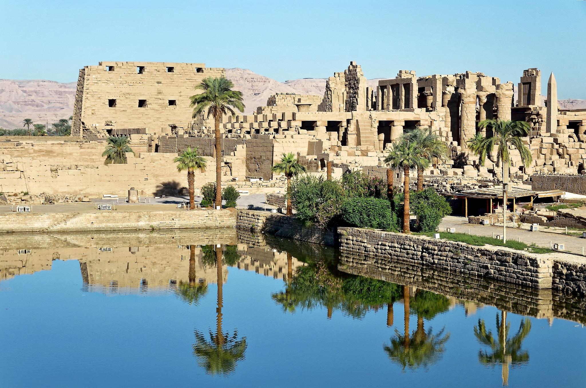 egipt-dedal-tur-22